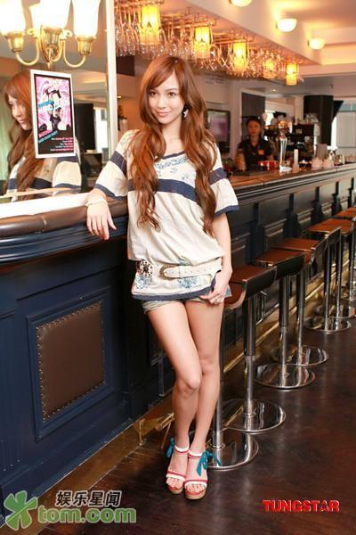 楊穎Angela Baby54.jpg