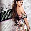 楊穎Angela Baby57.jpg