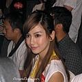 楊穎Angela Baby59.jpg