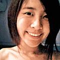 Miffty-02 版權香港蘋果日報20081213.jpg