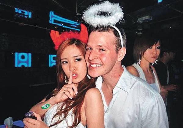 Miffty-04 版權香港蘋果日報20081213.jpg
