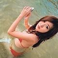 Miffty-11 版權香港蘋果日報20081213.jpg