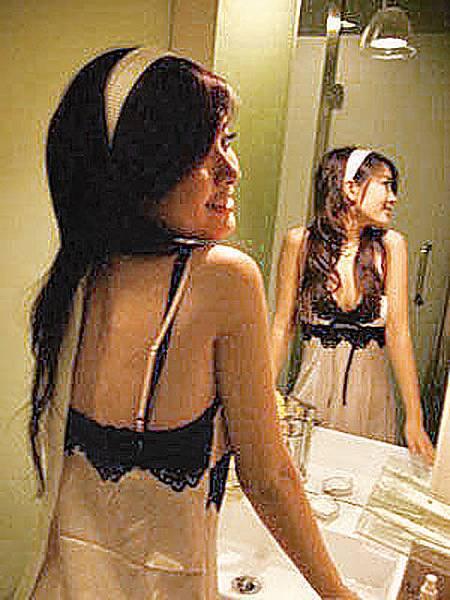 倪震事件Miffty06-版權香港忽然一週20081212.jpg