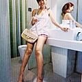 倪震事件Miffty09-版權香港忽然一週20081212.jpg