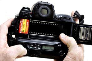 Kodak02.jpg