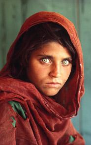 Afghan_refugee_577682a.jpg