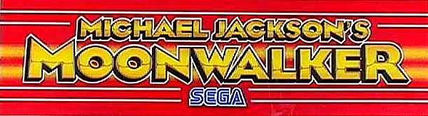 Sega01.jpg