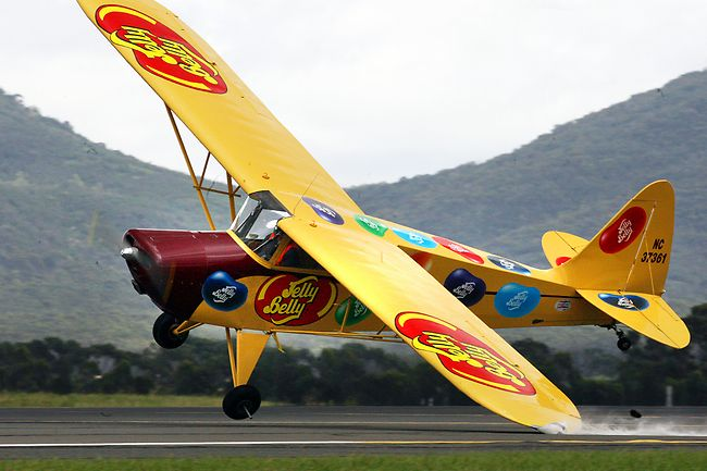 20-airshow.jpg