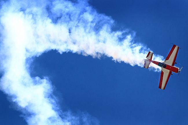 26-airshow.jpg