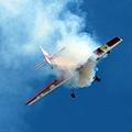 02-airshow.jpg