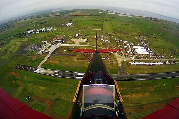 12-airshow.jpg