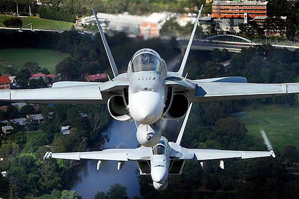 09-airshow.jpg