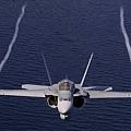11-airshow.jpg