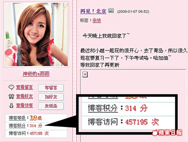 Miffty-01 版權香港蘋果日報20081211.jpg