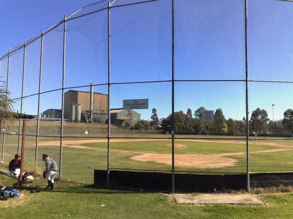 Field02.jpg