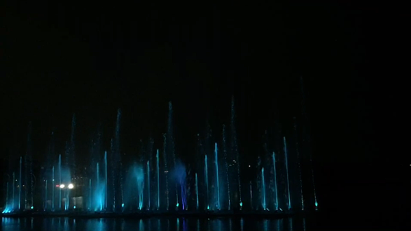 蘭潭音樂噴泉.png