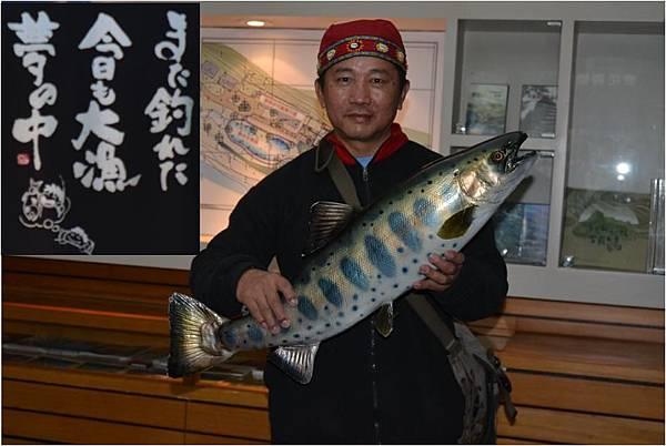 今夜我在夢中釣到大魚.JPG