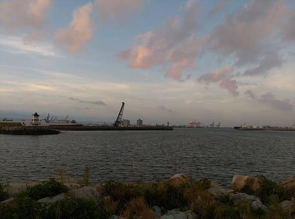 20150629北堤口.jpg