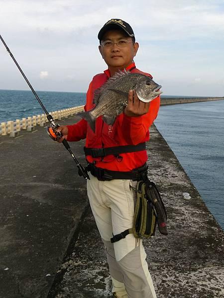 20150701魚1