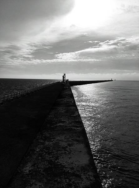 北堤剪影1.jpg