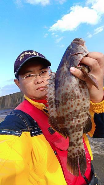 20151201魚4.jpg