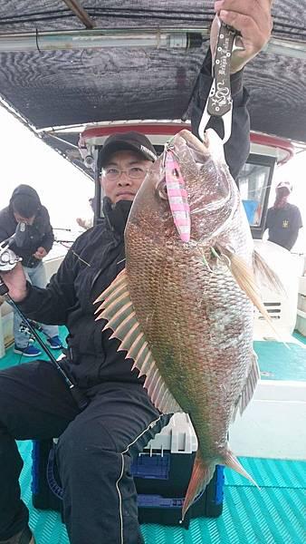 20170207魚2