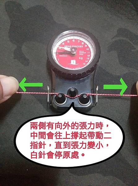 計測操作原理3