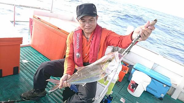 1109魚5