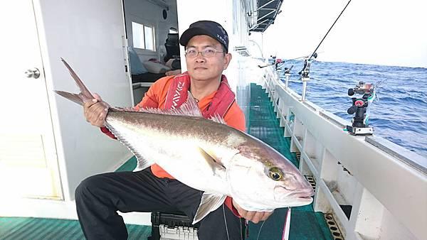 1109魚8