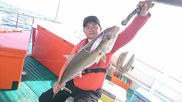 1109魚6