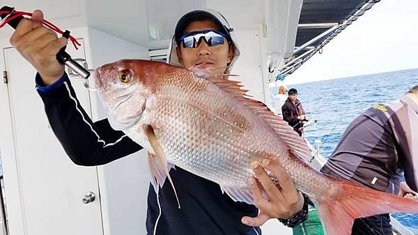 0409魚4