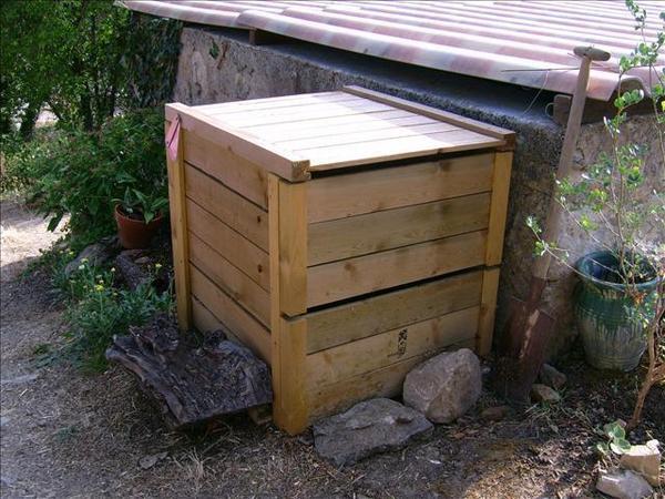compost_maison Arthur