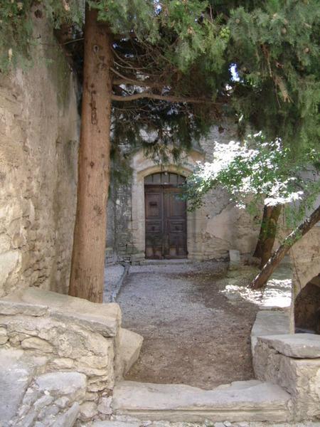 Gordes - Village