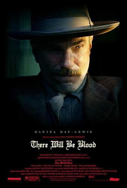 there_will_be_blood_usposter