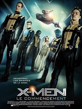 X men first class DVD.jpg
