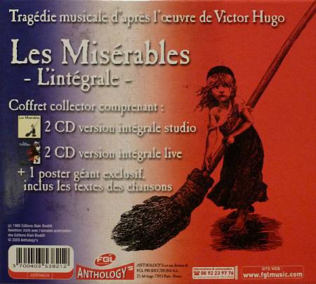 Les Miserables FRA 1991 back.jpg