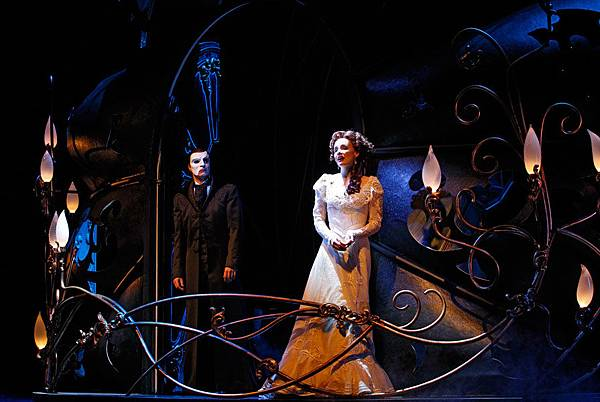 Phantom-&-Christine