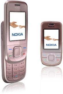 220x330_Nokia_3600s_1.jpg