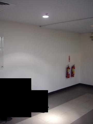 IMGP4220 [640x480].JPG