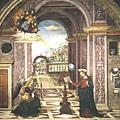 10)annunciation1501Pinturicchio