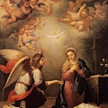 Murillo_EstebanBartoleme-TheAnnunciation_c1655