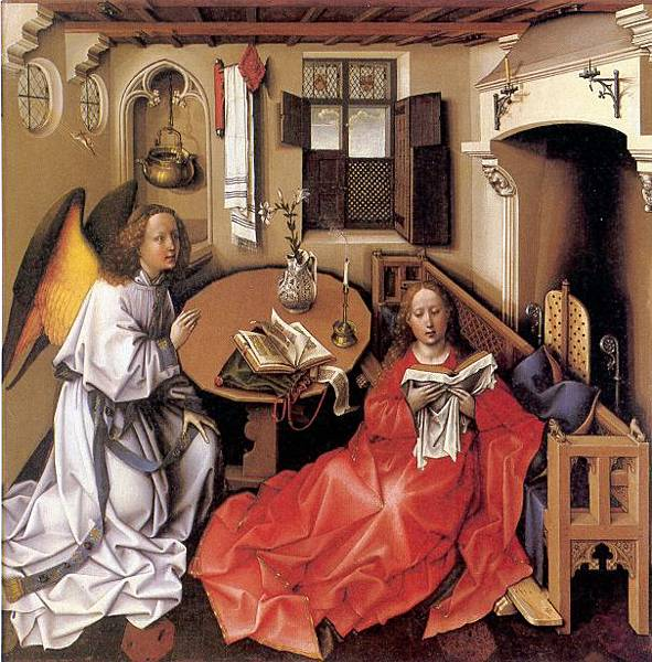 rg_Campin_001_Annunciation-15thCentury
