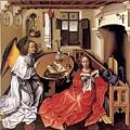 rg_Campin_001_Annunciation-15thCentury