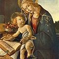 5)安基利訶1432-2