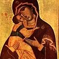 3)jesus-anbetung-des-kindes-gross-lippi-1463Anbetung des Kin
