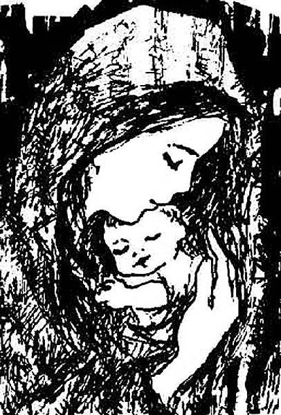 5)botticelli