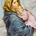 8)Botticelli5