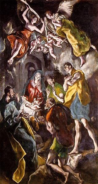 7)annunciation1333SIMONE MARTINI
