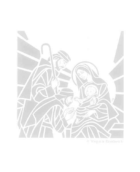 9)annunciation1422FRA FILIPPO LIPPI