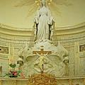 顯靈聖牌堂